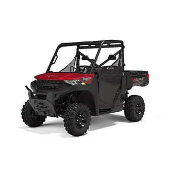 2020 Polaris Ranger 1000 for sale 200792545