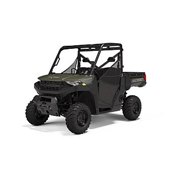 2020 Polaris Ranger 1000 for sale 200792548