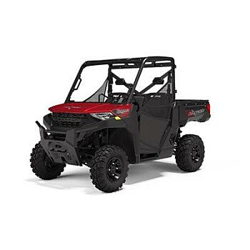 2020 Polaris Ranger 1000 for sale 200795667