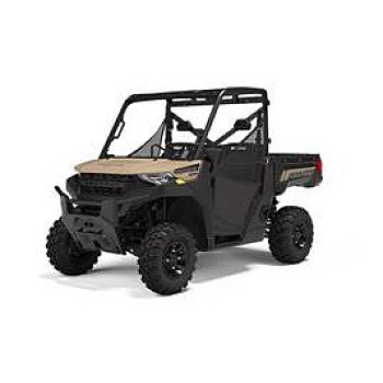 2020 Polaris Ranger 1000 for sale 200796363