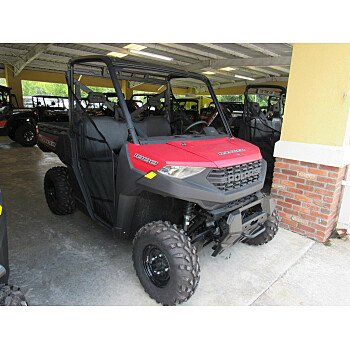 2020 Polaris Ranger 1000 for sale 200797767