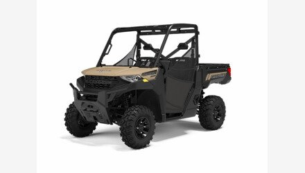 2020 Polaris Ranger 1000 for sale 200797908