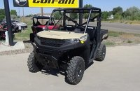 2020 Polaris Ranger 1000 for sale 200798286