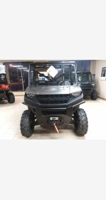 2020 Polaris Ranger 1000 for sale 200798492