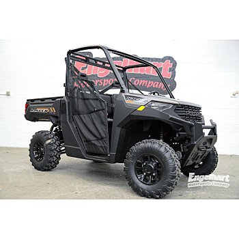 2020 Polaris Ranger 1000 for sale 200798563