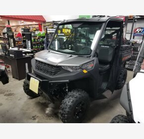 2020 Polaris Ranger 1000 for sale 200800307