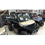 2020 Polaris Ranger 1000 for sale 200800342