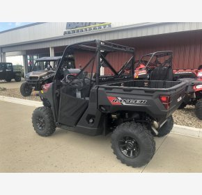 2020 Polaris Ranger 1000 for sale 200800378