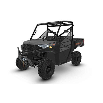 2020 Polaris Ranger 1000 for sale 200800727