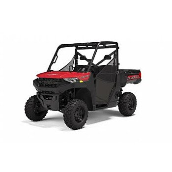2020 Polaris Ranger 1000 for sale 200808137