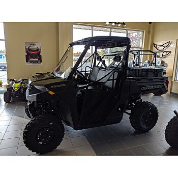 2020 Polaris Ranger 1000 for sale 200808749