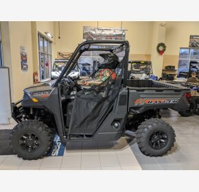 2020 Polaris Ranger 1000 for sale 200808753