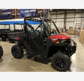 2020 Polaris Ranger 1000 for sale 200809318