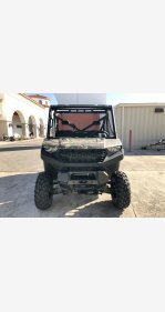 2020 Polaris Ranger 1000 for sale 200811156