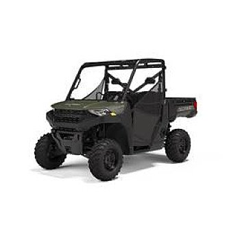 2020 Polaris Ranger 1000 for sale 200812418