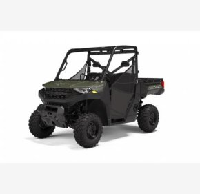 2020 Polaris Ranger 1000 for sale 200814370