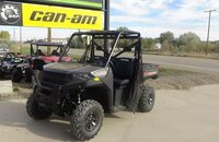 2020 Polaris Ranger 1000 for sale 200816238