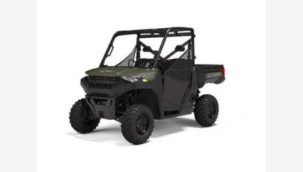2020 Polaris Ranger 1000 for sale 200817211