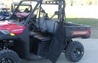 2020 Polaris Ranger 1000 for sale 200818228