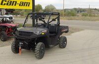 2020 Polaris Ranger 1000 for sale 200818229