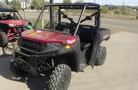 2020 Polaris Ranger 1000 for sale 200818230