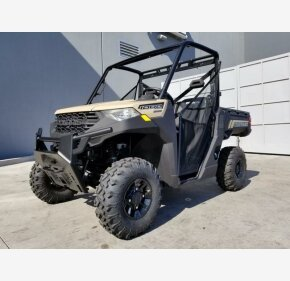 2020 Polaris Ranger 1000 for sale 200818482