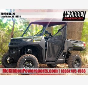 2020 Polaris Ranger 1000 for sale 200820539
