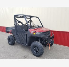 2020 Polaris Ranger 1000 Premium for sale 200822488