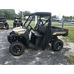 2020 Polaris Ranger 1000 for sale 200822506