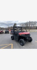2020 Polaris Ranger 1000 for sale 200824638