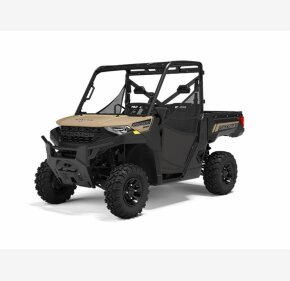 2020 Polaris Ranger 1000 for sale 200824640