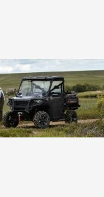 2020 Polaris Ranger 1000 for sale 200824641