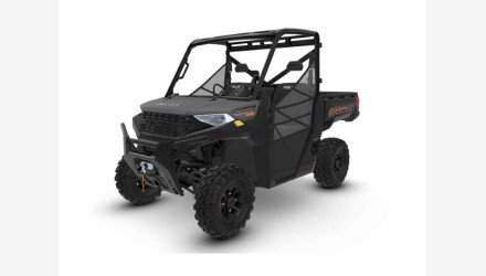 2020 Polaris Ranger 1000 for sale 200824644