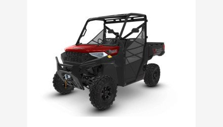 2020 Polaris Ranger 1000 for sale 200824645