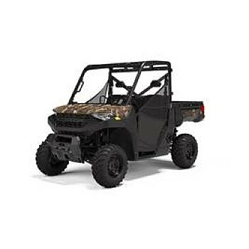 2020 Polaris Ranger 1000 for sale 200831269