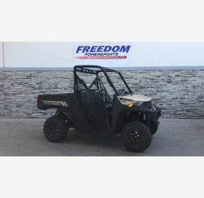 2020 Polaris Ranger 1000 for sale 200833095