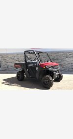 2020 Polaris Ranger 1000 for sale 200833106