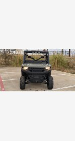 2020 Polaris Ranger 1000 for sale 200833276