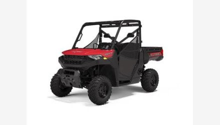 2020 Polaris Ranger 1000 for sale 200833697