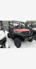 2020 Polaris Ranger 1000 for sale 200834067