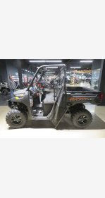 2020 Polaris Ranger 1000 for sale 200835446
