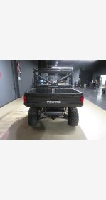 2020 Polaris Ranger 1000 Premium Winter Prep Package for sale 200835469