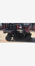 2020 Polaris Ranger 1000 Premium for sale 200837980