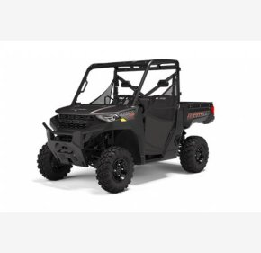 2020 Polaris Ranger 1000 for sale 200840476