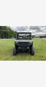 2020 Polaris Ranger 1000 for sale 200843462