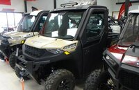 2020 Polaris Ranger 1000 for sale 200844175
