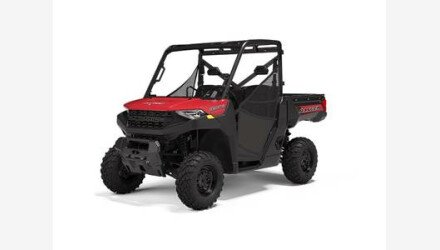 2020 Polaris Ranger 1000 for sale 200845126
