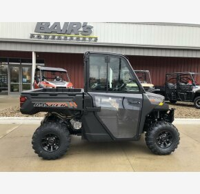 2020 Polaris Ranger 1000 for sale 200845881