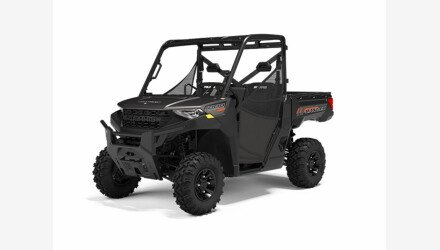 2020 Polaris Ranger 1000 for sale 200851376