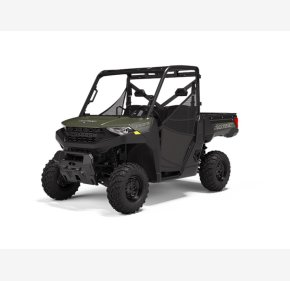 2020 Polaris Ranger 1000 for sale 200859162